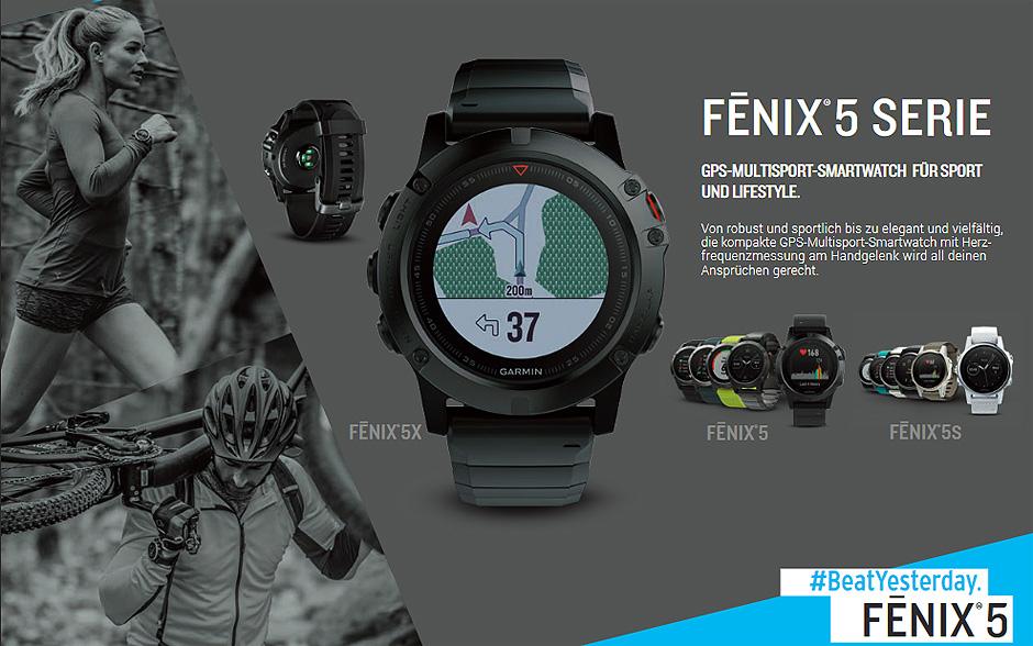 Garmin-Fenix-5-Serie.jpg