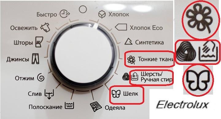 деликатные-режимы-в-Электролюкс.jpg