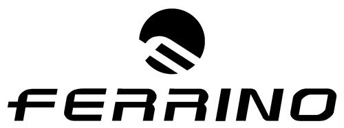Ferrino_company_logo.jpg