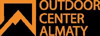 Club.outdoorcenter.kz - Туристический интернет-форум